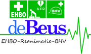 deBeus - Training & Advies
