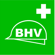 BHV Pictogram
